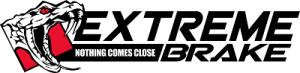 B&W Logo400
