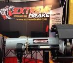 extreme-brake-tradeshow