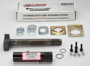 extreme-cam-kit