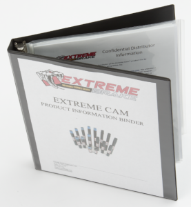 extreme-cam-product-binder