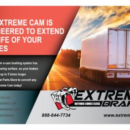 ExtremeCam-FleetPostcard-FRONT-March2015-FINAL