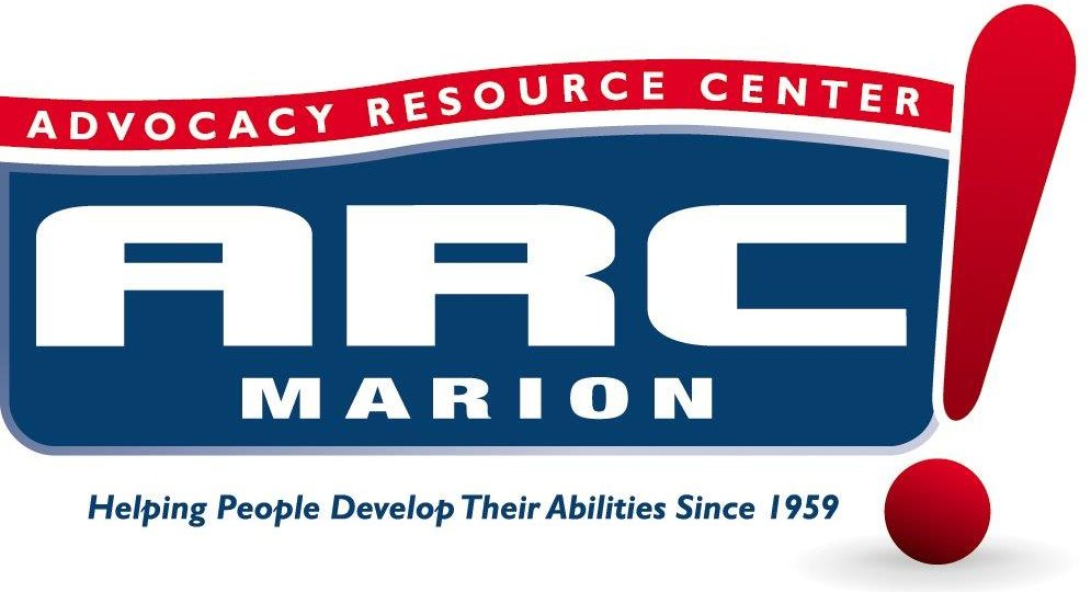 ARC New Logo