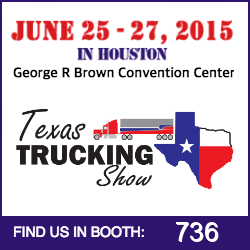 texastruckingshow-banner-square