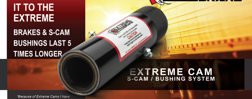 ExtremeCam-FleetPostcard-FRONT-August2015