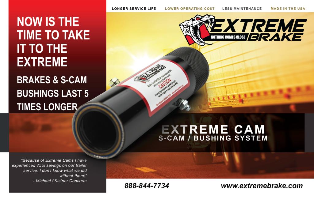 ExtremeCam-FleetPostcard-FRONT-August2015-1024x663