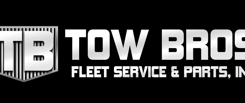 tow-bros-fleet-service-utah