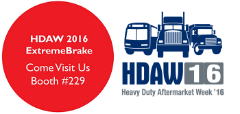 HDAW-booth229