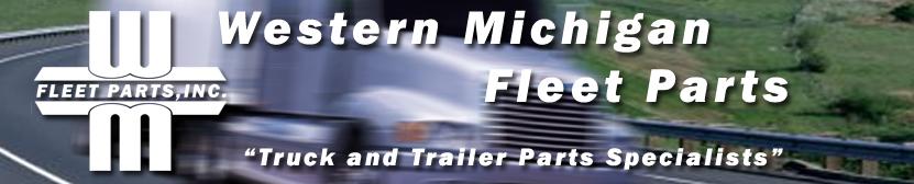 western-michigan-fleet-parts