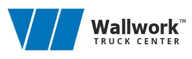 wallwork-logo