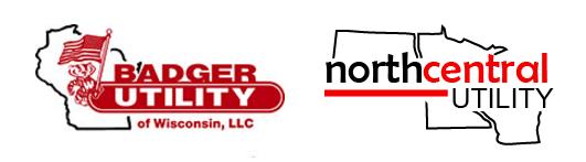 badger-utility-logos