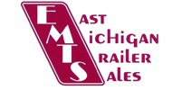 East-Michigan-Trailer-Sales-Logo