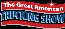 GATS_logo