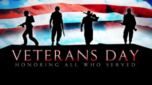 veterans-day-images-2