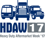 hdaw-logo