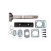 C1311O-L: Extreme S-Cam Bushing Kit (11-1/32″ S-Cam, Oversized 2.16″ Bore, Left-Hand)