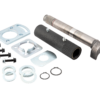 C1311O-R: Extreme S-Cam Bushing Kit (11-1/32″ S-Cam, Oversized 2.16″ Bore, Right-Hand)
