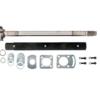 C1224O-L: Extreme S-Cam Bushing Kit (24-3/8″ S-Cam, Oversized 2.01″ Bore, Left-Hand)
