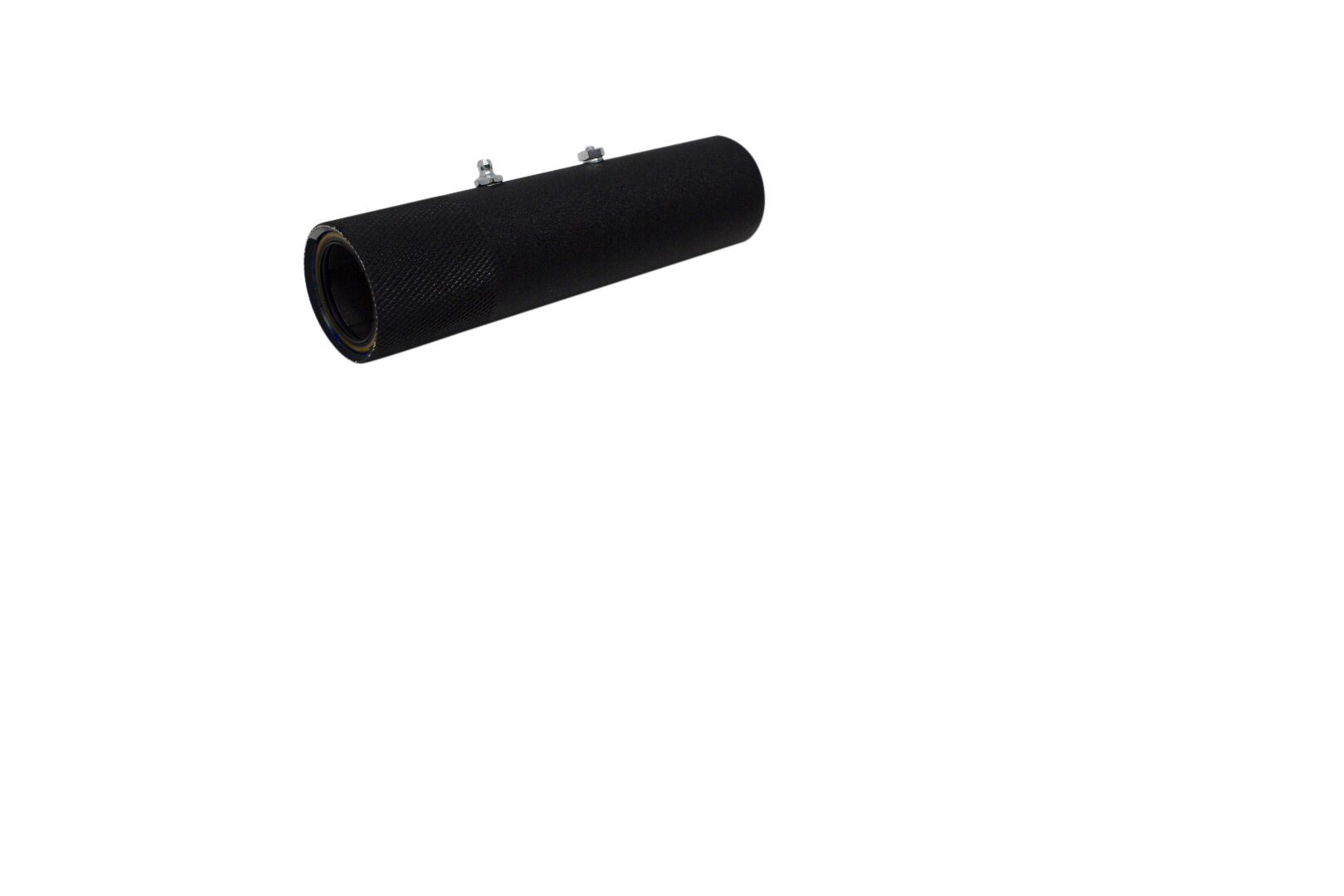Cam Tube c0311a-tube: extreme cam enclosure tube only (no s-cam included)