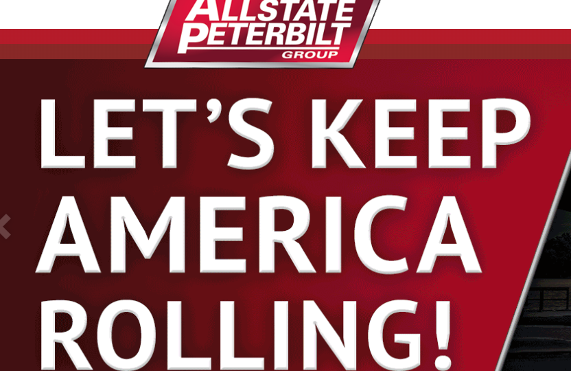 allstate-peterbilt-group-extreme-manufacturing